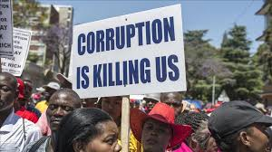 Mud Corruption in RSA